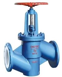 四氟波紋軟管過濾器,過濾器價格,過濾器廠家