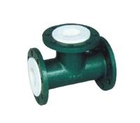 鋼襯聚丙烯PP、聚烯烴PO管道及配件