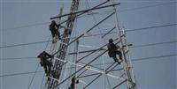 报道周口拆除测风塔公司值得信赖