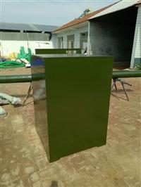 经验:贵港军用单杠部队训练拓展器材