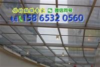 陵县建筑玻璃膜,卫生间磨砂膜,陵县电梯轿厢贴膜