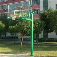 籃球架 地埋式籃球架廠家批發