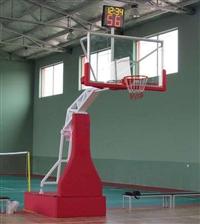 籃球架 液壓籃球架 液壓籃球架批發