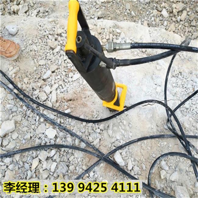 甘肃庆阳岩石矿山开采凤凰彩票app手机版棒产量稳定