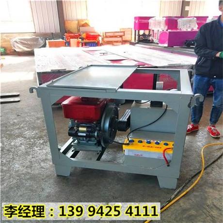 临沧凤庆深基坑开挖岩石分解机代替火工品