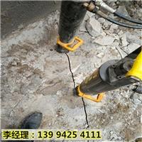 新疆五家渠市用来撑石头的机器好用吗效果视频