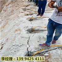 福建三明取代挖机破石露天采矿机械当地经销商