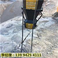 湖北宜昌开采石灰石用岩石凤凰彩票app手机版机当地经销商