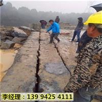 广东广州基础开挖石头捣机打不动怎么办凤凰彩票app手机版机产量高吗
