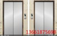 扬州电梯回收 扬州二手电梯回收 扬州废旧电梯拆除