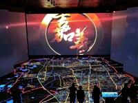 一出大上海,就买新西塘孔雀城