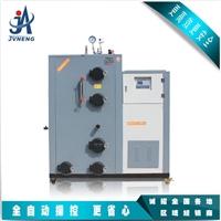 浙江聚能 150公斤生物質蒸汽發生器 節能環保鍋爐 廠家直銷