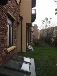 法克罗FAKRO斜屋顶天窗供应免费安装