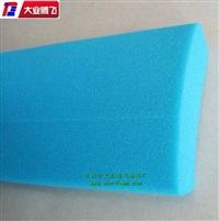 高密度海绵高密度泡棉包装盒