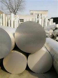 高强度模具零件用2117铝合金