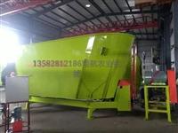 牛,羊养殖场专用TMR饲料搅拌机,翔航农业机械