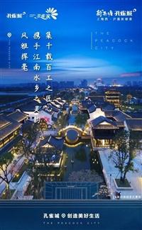 上海西,12平方公里产业新城
