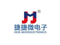 江苏捷捷微电子华南地区一级代理