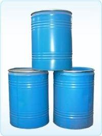 佛山澆注型聚氨酯彈性體廠家 價格 批發