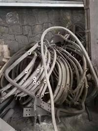 今日江西專業低壓電纜回收回收行情