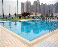 宁波泳池鱼池设备 水处理设备厂家直销