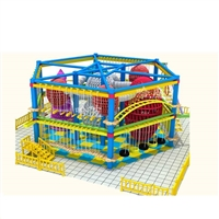 兒童游藝設備廠家 糖果旋轉木馬 兒童游樂場 室內設備兒童游樂場