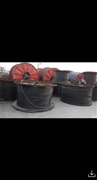 示例大理電纜銅回收渠道