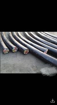 湘潭废电缆线回收电话废电缆线回收