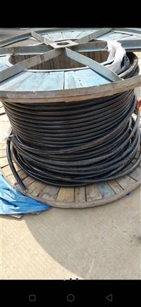 示例太原廢電纜回收推薦