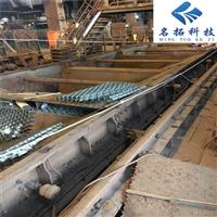 南昌陶瓷耐磨料厂家 陶瓷耐磨料价格