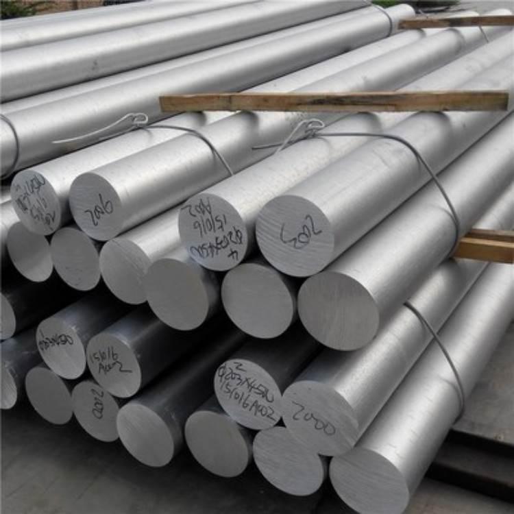 2117铝棒价格,2117铝棒厂家,2117铝棒批发