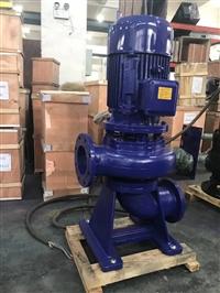 LW直立式排污泵潜水排污泵厂家