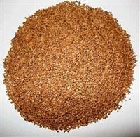 产品:遵义高效纤维球滤料使用寿命