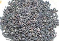 产品:蚌埠斜管填料常年供应
