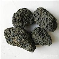 产品:临沂木质柱状活性炭厂家报价