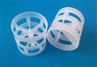 产品:张家口蜂窝斜管填料优质供应商