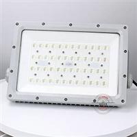 50wLED防爆灯 LED防爆泛光灯 LED防爆吸顶灯 LED防爆工矿灯