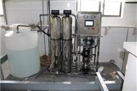 宁波反渗透纯水设备 净化水设备 水处理设备厂家直销