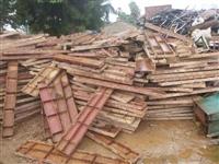 云南钢模板市场  云南钢模板专卖批发商