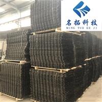 岳阳陶瓷防磨胶泥施工公司