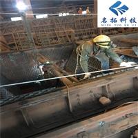 济南耐磨陶瓷涂料施工标准