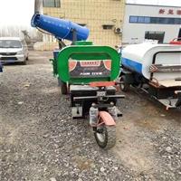 大同市高压清洗吸污车图片 二手12立方吸粪车供应