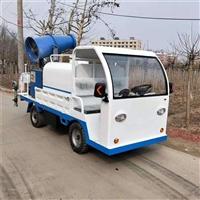 南京市清洗吸污车的配置 清洗吸污车厂家直销