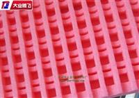 粉红色防静电泡棉防静电泡绵条