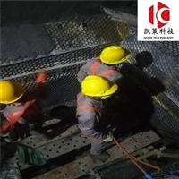 龟甲网防磨胶泥 防磨料 陶瓷博猫彩票料厂家直供