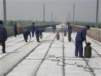 江陰專業房屋防水 樓頂防水補漏施工 外墻防水施工
