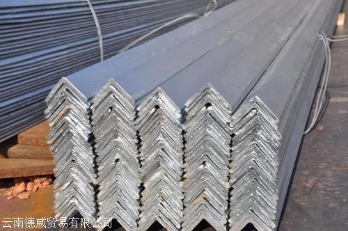 云南保山钢材热镀锌加工,钢材加工多少钱一吨
