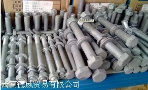 云南迪庆钢材热镀锌加工,钢材加工多少钱一吨