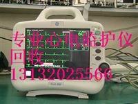 天津核磁共振CT机透析机B超?#39135;?#22238;收