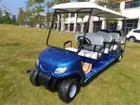 厂?#19994;?#20215;出售高尔夫球车